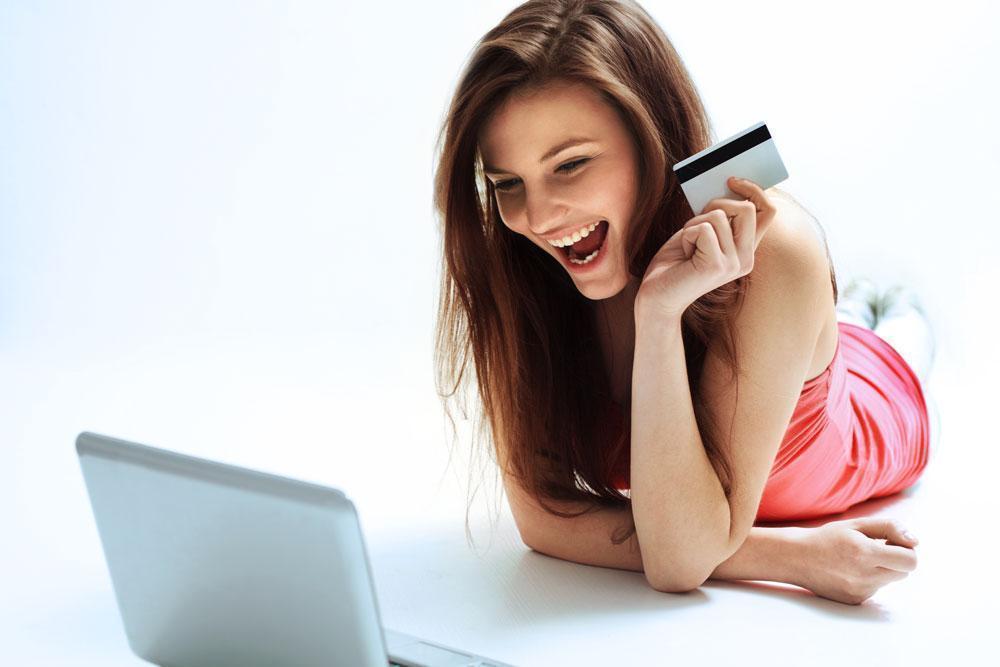 kostenlos-Kreditanfragen